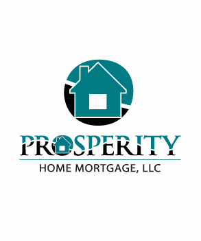 Your North Carolina Mortgage Experts
